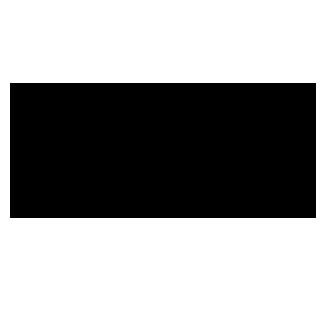 MegaRumba