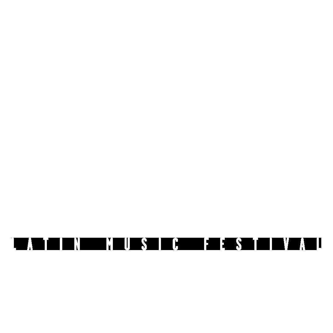 MegaRumba - Latin Music Festival - Colombian Independence Day